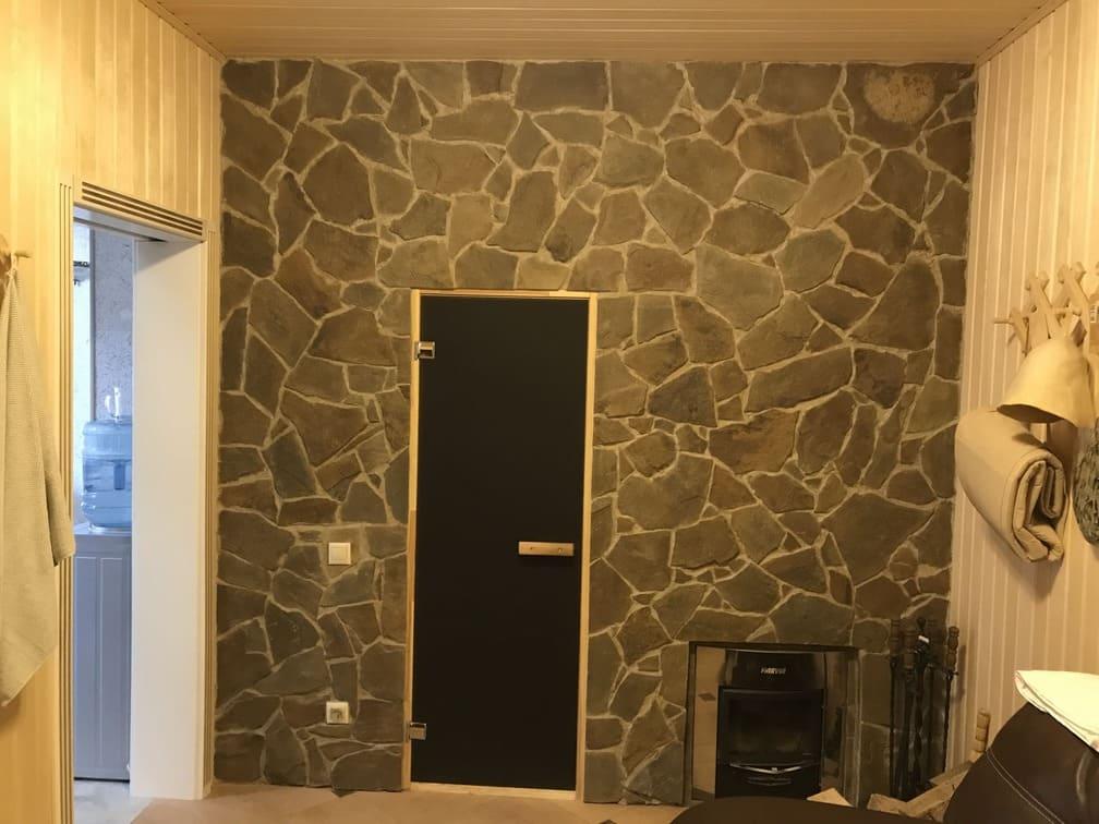 Комната отдыха Фото 2