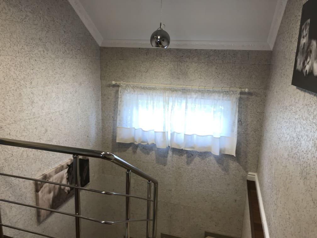 Лестница 2 эт Фото 3
